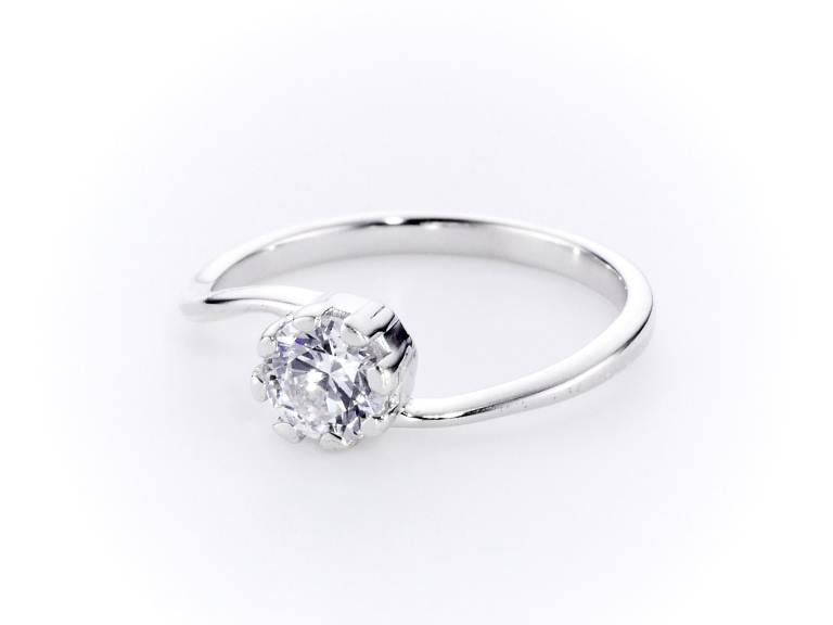 Diamond Ring CGHK03720